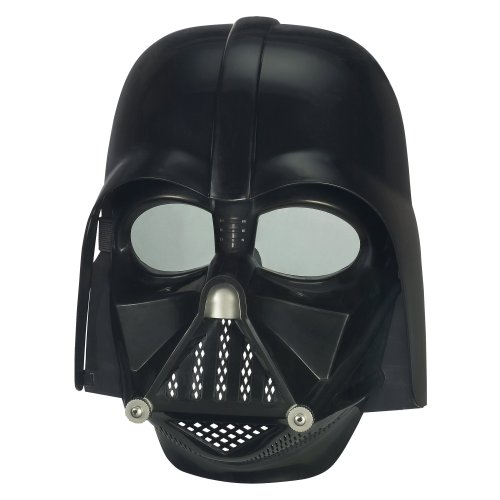 Star Wars Darth Vader Maske - Darth Maske