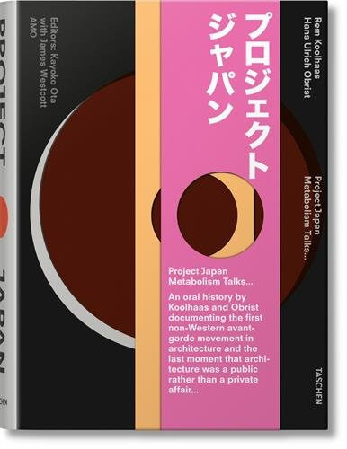 Pdf project japan metabolism talks ebook epub kindle by rem architect rem koolhaas and curator hans ulrich obrist compile a history of metabolism the first non western avant garde architecture born out of rem fandeluxe Image collections
