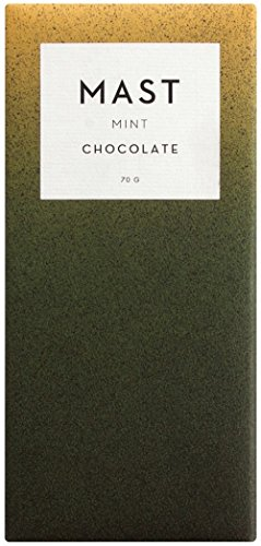 mast-brothers-mint-70-dark-chocolate-bar