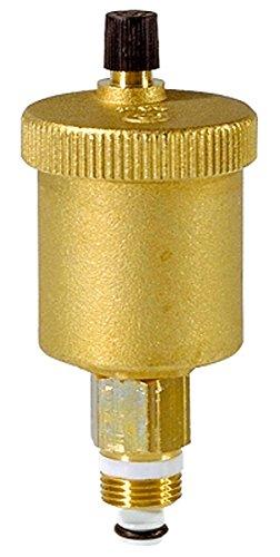 thermador-pr2-purgeur-dair-r2