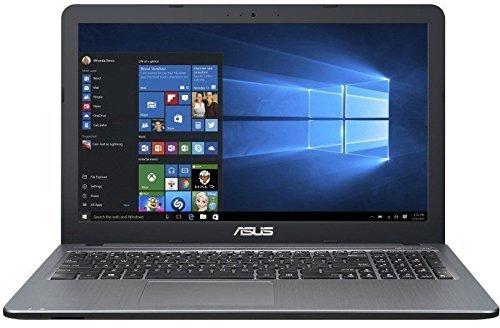 ASUS Vivobook X540SA-XX095T 15.6