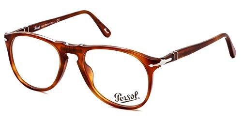Persol Brille (PO9649V 96 52)