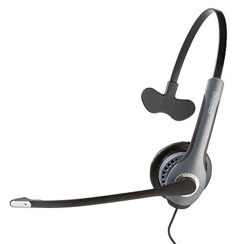 jabra-gn2000-micro-casque-usb-mono-avec-bouton-mute