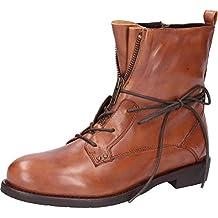 Suchergebnis auf Amazon  für für   SPM Stiefelette braun 40 b08993