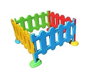 Xtreme gioco043-Box recinto Niños
