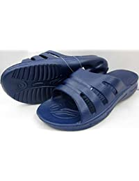 CWJDTXD Zapatillas de verano 06 zapatillas quirúrgicas doctor enfermera quirófano sandalias convenientes zapatillas de laboratorio ligeras