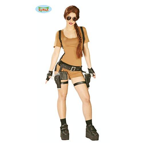 Tomb Raider Outfit Im Vergleich Feb 2019 Top 10