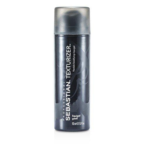 sebastian-texturizer-flexible-bodifying-liquigel-150ml-51oz