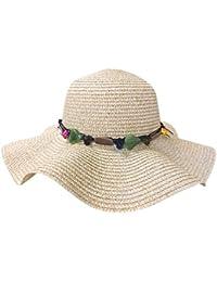 2019 Sommer Stroh Frauen Sonne Hüte Für Dame Strand Trilby Gangste Panama Hut Mit Mode Bowknot Größe 56-58 Cm Bekleidung Zubehör
