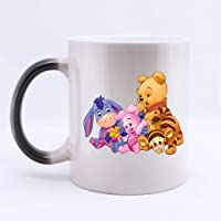 Suchergebnis auf Amazon.de für: winnie pooh tasse: Küche