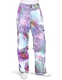 O Neill Freedom - Pantalones de snowboard para mujer 27792040f593
