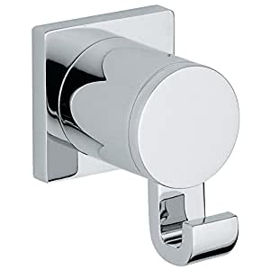 GROHE Patère Murale Allure 40284000 (Import Allemagne)