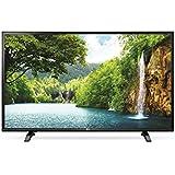 "LG 32LH590U - TV de 32"" (HD Ready 1366 x 768, Smart TV webOS 3.0, WiFi, HDMI, USB) plata"