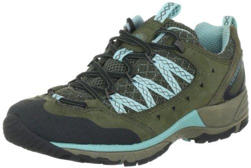 Merrell Women's Avian Light Sport J16750 Sports Shoes - Outdoors