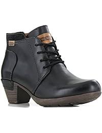 73fcb6edc6d9 Suchergebnis auf Amazon.de für  Pikolinos - Schuhe  Schuhe   Handtaschen
