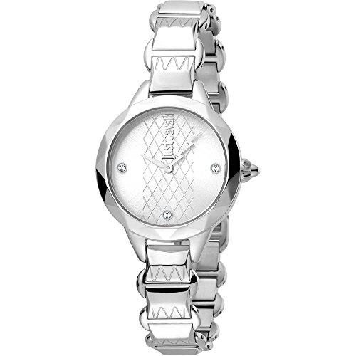 Just Cavalli Uhr mit Armband JC1L033M0015