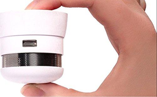 mini-smoke-detector-5-year-battery-life