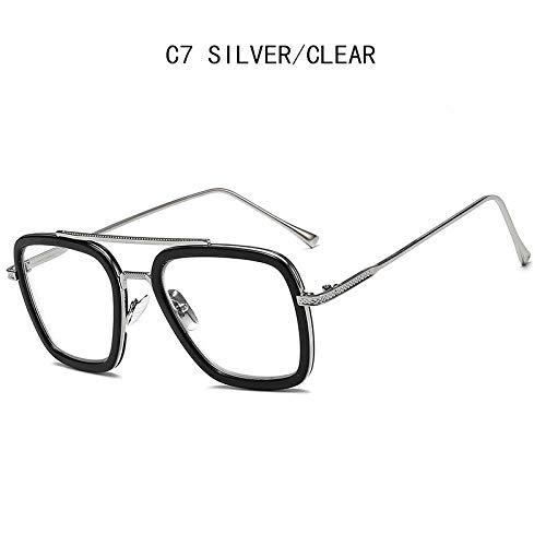 DuangBou Sonnenbrille | UV400 | Laufen | Gehen Sie | Schutzbrille | C7