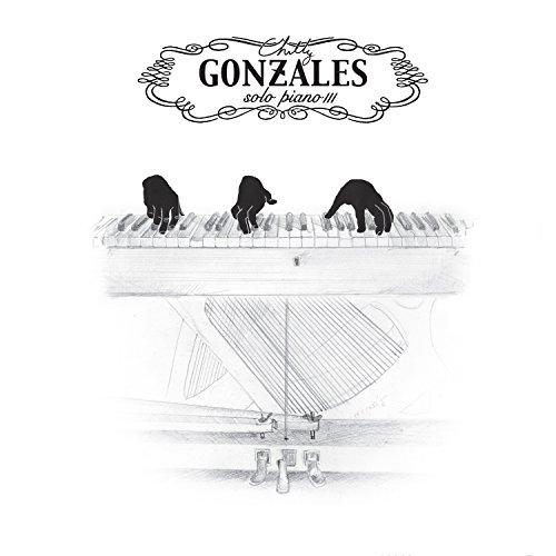 Solo Piano III [Vinyl LP] Iii Handy