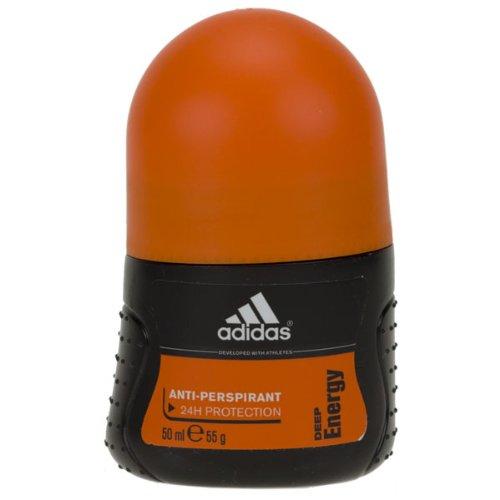 adidas-deep-energy-50ml-anti-perspirant