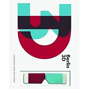 Jetzt herunterladen pdf Berlin 3D