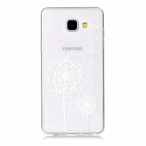 samsung-galaxy-a5-2016-sm-a510f-cascara-del-telefono-mutouren-ultra-delgada-cubierta-protectora-tran