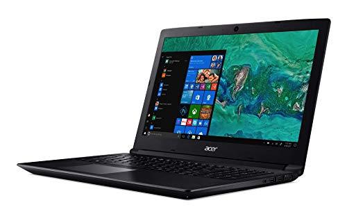 """Acer Aspire 3 A315-41-R59E Ryzen 3 2200U 4GB/1TB+128GB SSD 15"""" FHD Vega W10"""