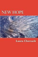New Hope Paperback