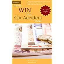 How to Win Your Car Accident Claim