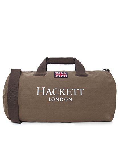 hackett-herren-london-print-reisetasche-grun-ein-grosse
