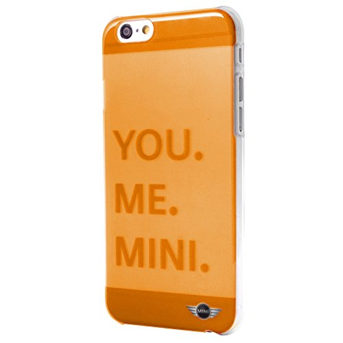 mini-cooper-you-me-mini-harte-hulle-fur-apple-iphone-6-6s-transparent-orange