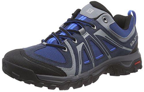 SalomonEvasion-Aero-zapatillas-de-trekking-y-senderismo-de-media-caa-Hombre