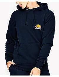 ellesse Toce SHS02216 Sweatshirt pour Homme