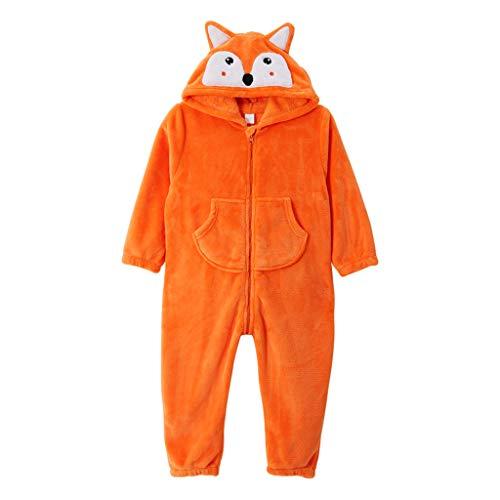 5db2117f7705f Ensembles de pyjama Pyjamas pour garçons et Filles Pyjamas d automne et  d hiver