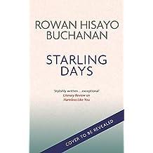 Starling Days
