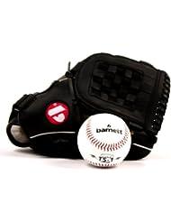 Barnett GBJL-3 set de baseball gant balle junior( JL-110, TS-1)