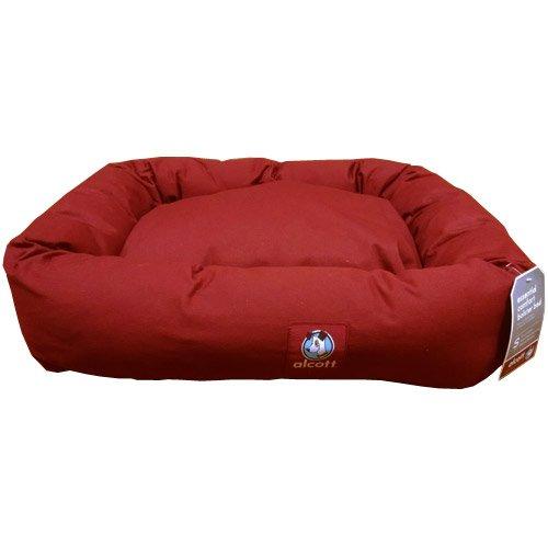 Alcott Essentials Komfort Polsterbett (Größe M)