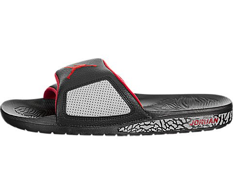 Nike Air Jordan Hydro Iii Retro - 854556003 - Größe: 41.0