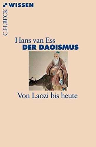 Der Daoismus: Von Laozi bis heute