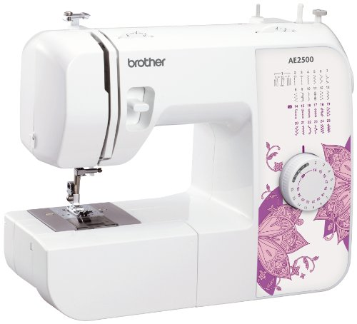 brother-ae2500-sewing-machine-with-instructional-dvd-25-stitch