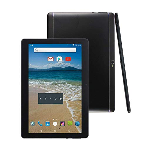 tablet android 6.0 3G Tablet 10 Pollici con WiFi