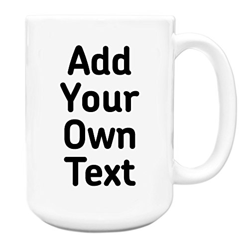 personalised-add-your-own-text-jumbo-mug-15oz-unique-gift-idea
