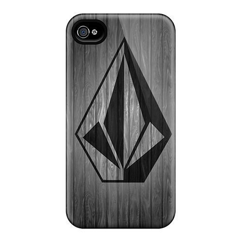 for-yjs2817baqw-volcom-wood-protective-case-cover-skin-iphone-6-6s-case-cover