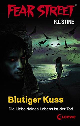 fear-street-20-blutiger-kuss
