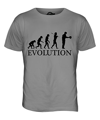 candymix-airbrush-evolution-of-man-mens-t-shirt-top-t-shirt-size-medium-colour-light-grey