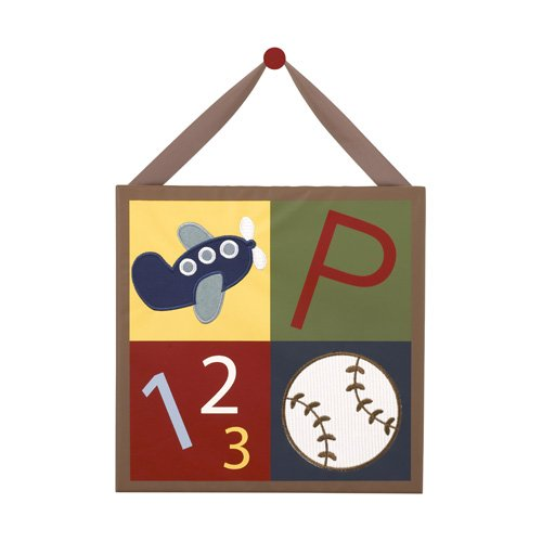 cocalo-a-to-z-boy-1-pc-canvas-artbirth-and-up-birth-and-up-7194-823