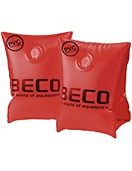 Beco PVC bands-under Bras Libre 2 ans (0–15 kg)