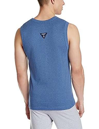 Men's Cotton Muscle Tee exporter, bangladesh garment wholesale market, bangladesh wholesale clothing online, shirts from bangladesh