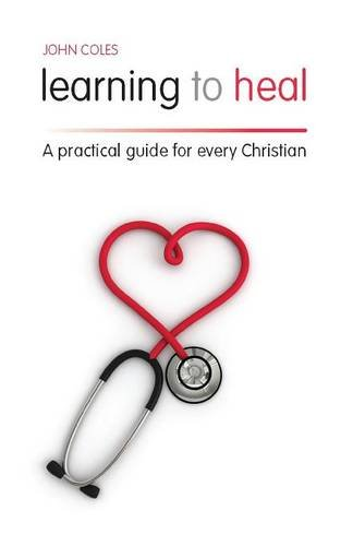 learning-to-heal