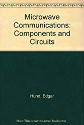 Microwave Communications: Components and Circuits